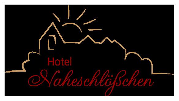 Hotel Naheschlösschen
