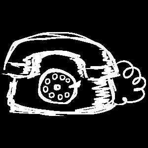 Naheschlößchen Telefonkontakt